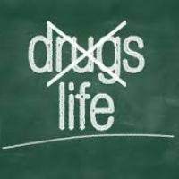 26 giugno 2020 - Giornata mondiale contro il consumo e il traffico illecito di droga