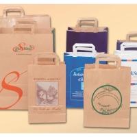 I prodotti forniti dallo scatolificio Orsini