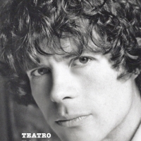 "Arcadiateatro Libri presenta l'opera ""TEATRO – Volume 1"" di Bernard-Marie Koltès"
