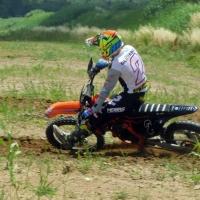 La Steels Motocross riaccende i motori per la ripresa dei campionati