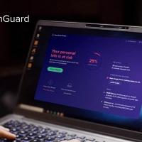 Avast presenta BreachGuard, il nuovo software per la difesa della privacy online