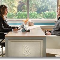Scientology e la comunicazione, fondamento della vita