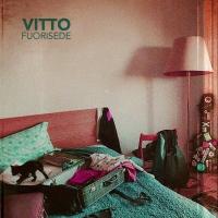 Fuorisede - esce il 26 giugno il nuovo brano di Vitto