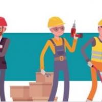 Sicurezza e coronavirus: un questionario per i coordinatori di cantiere