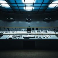 Andrea Biraghi: intelligence per la sicurezza informatica e nazionale