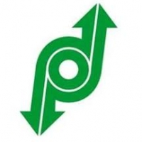 Personal Data annuncia il progetto congiunto di adesione all'iniziativa Solidarietà Digitale con RSA