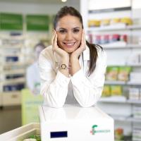 Opinioni dei clienti su Farmacqua