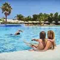 Il Riva Marina Resort apre la stagione estiva con quasi tutte le camere occupate!