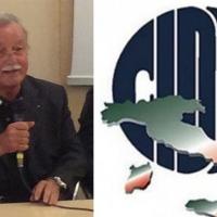MANIFESTO CONTRO PIZZO E USURA, ANCHE LA CIDEC SICILIA TRA LE ASSOCIAZIONI FIRMATARIE
