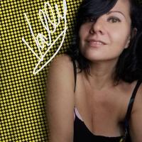 Valentina Puccio Art Influencer 2020