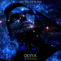 White Dolphin Records , fuori il nuovo album di Devya :