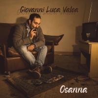 Giovanni Luca Valea, Osanna