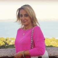La  cultura dell'alimentazione Patrizia Pellegrini naturopata