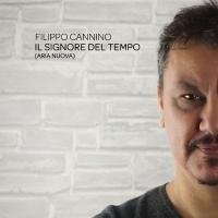 FILIPPO CANNINO, DA TALENT-TIME A TUTTI I DIGITAL STORE