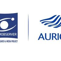 Auriga e Cosmobserver insieme per la divulgazione dell'astronomia