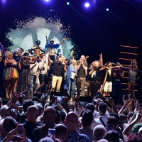 Pride Village: al via a Padova la XIII edizione del Festival LGBT più grande d'Italia