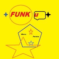 FUNK U, il nuovo singolo di Marco Pernice per la strana estate 2020