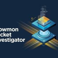 Flowmon Packet Investigator: controllo automatizzato della rete a supporto degli amministratori IT