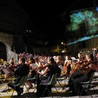 Musica&Teatro – Al via la 10° edizione di Mezzano Romantica. Spettacoli dal 10 luglio al 5 settembre 2020