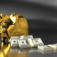 Come scegliere un conto corrente aziendale online