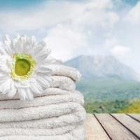 Pulire e igienizzare il bucato con l'ozono