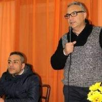 Cosimo Minzera (P.E.R. Taranto):