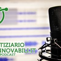 Da domani on line «La voce sul futuro del pianeta» la nuova rassegna sul canale podcast di Rinnovabili.it