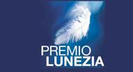 PREMIO LUNEZIA NUOVE PROPOSTE 2020