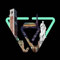 NOWR, l'app per promuovere e gestire eventi e attività arriva a Vicenza