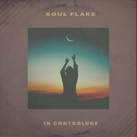 La paternità in chiave R&B, il cantante Soul Flake pubblica il nuovo brano In Controluce