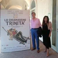 Serata Amarcord a Lugo sui 50 anni de