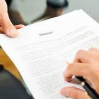 Esonero contributivo assunzioni di titolari di assegno di ricollocazione: irrilevante il possesso DURC e il rispetto della contrattazione collettiva