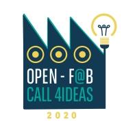 BNP Paribas Cardif: alla scoperta della nuova normalità con l'innovazione di Open-F@b Call4Ideas 2020 Next Normal