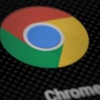 Google rimuove 106 estensioni dannose di Google Chrome