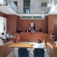 - Mariglianella Giunta delibera atti propedeutici all'approvazione del Rendiconto dell'Esercizio 2019 per il prossimo Consiglio Comunale.