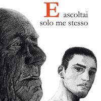 """Continua il successo del romanzo """"E ascoltai solo me stesso"""" dello scrittore Giovanni Margarone"""