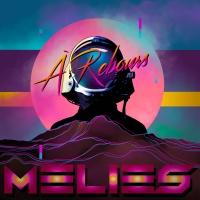 "À Rebours , ""Méliès"""
