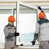 Incentivi fiscali serramenti: ok ai benefici solo con installatori qualificati