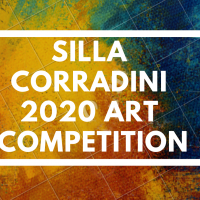 CONCORSO DUNA e Accademia di BRERA – AND THE WINNER IS…