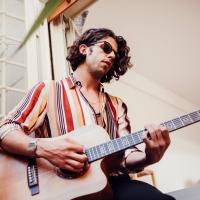 Daniele Barsanti e il nuovo singolo