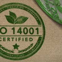 DUNA CERTIFICATA ISO 14001 (nonostante l'emergenza COVID-19)!