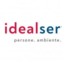 Di Pubblimarket2 il progetto di rebranding per Idealservice