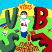 """VYBES: """"ITALIA VENTIVENTI"""" è il nuovo singolo del giovanissimo rapper romano"""