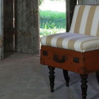 Interior design made in Italy bello e funzionale