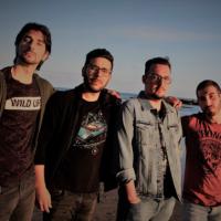 """GASSA D'AMANTE:  """"ONIRICA""""  è il singolo d'esordio della giovane band romana"""