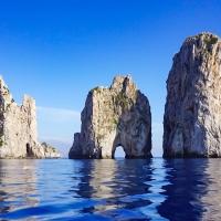 La vacanza in barca rende possibile un'estate di lusso