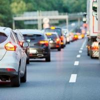 Auto: i patentati in Italia aumentano e arrivano a 39,2 milioni