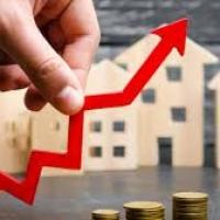 Immobili, il Covid non intacca il valore delle case