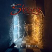Il ritorno dell'hard rock: è uscito il nuovo disco dei Mr Sleazy