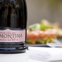 Tenute La Montina: estate in cantina per gustare la Franciacorta